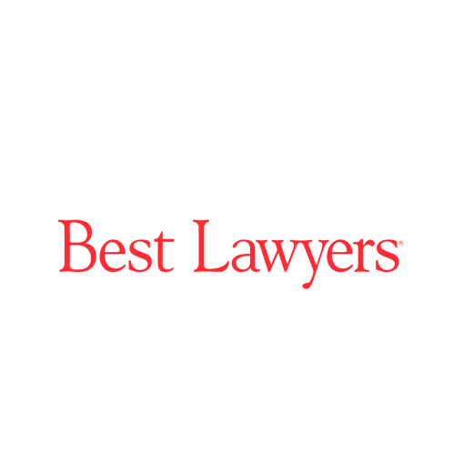 Daniela Pacheco is a Best Lawyers Recognition Award recipient for 2022