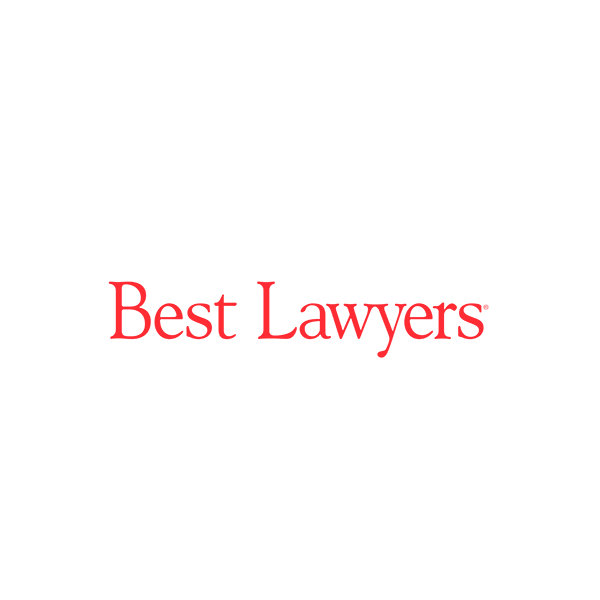 Best Lawyers Award to Toronto Medical Malpractice Lawyers