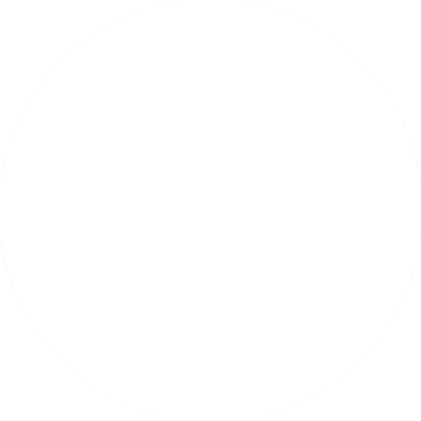 Certified Specialists Award to Toronto Medical Malpractice Lawyers