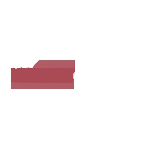 Lexpert Ranked Award, 2021