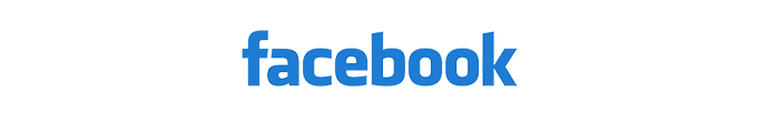 Facebook Reviews for Neinstein Medical Malpractice Lawyers
