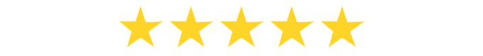 Another 5 star reviews for Neinstein Medical Malpractice Lawyers
