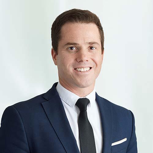 Erik Joffe, Toronto Personal Injury Lawyer