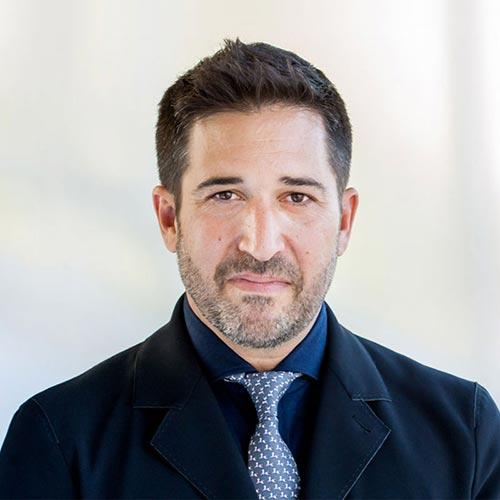 Greg Neinstein, Toronto Personal Injury Lawyer