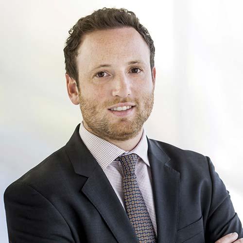 Michael Wolkowicz, Toronto Personal Injury Lawyer
