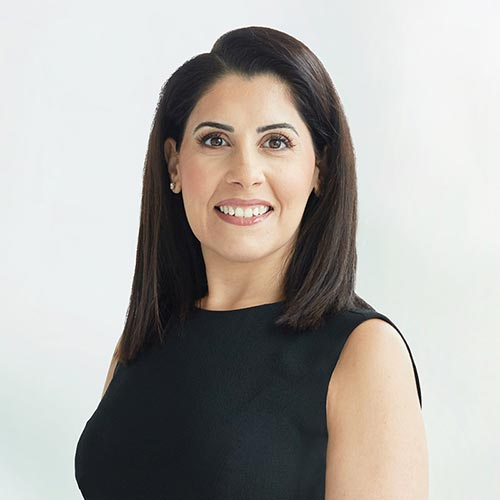 Rose Leto, Toronto Personal Injury & Medical Malpractice Lawyer