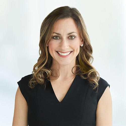 Sonia Leith, Toronto Personal Injury Lawyer