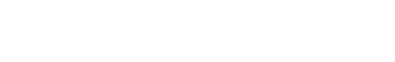 Desktop Logo for Neinstein Medical Malpractice Lawyers