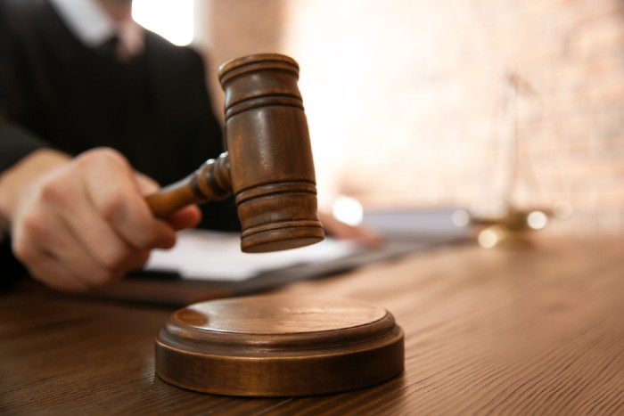 medical malpractice lawyers, Court of Appeal decision