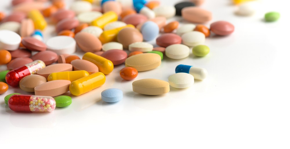overtreatment, medication error, medical malpractice lawyers