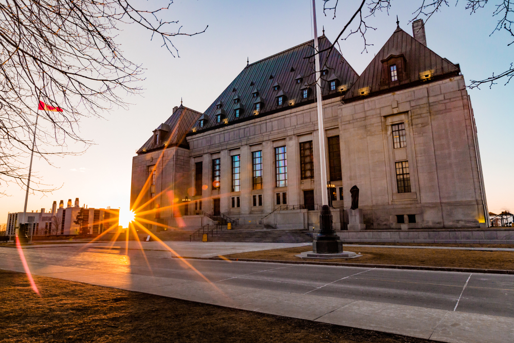 medical malpractice lawyers embrace supreme court of canada ruling