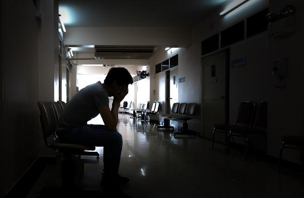 medical malpractice lawyer, sexual assault lawyer