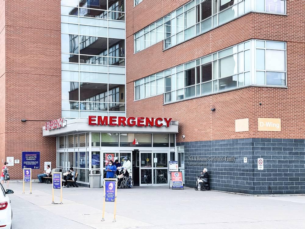 delayed treatment medical malpractice lawyer