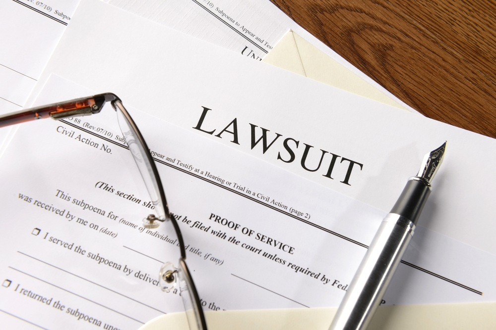 class action vs medical malpractice lawsuits