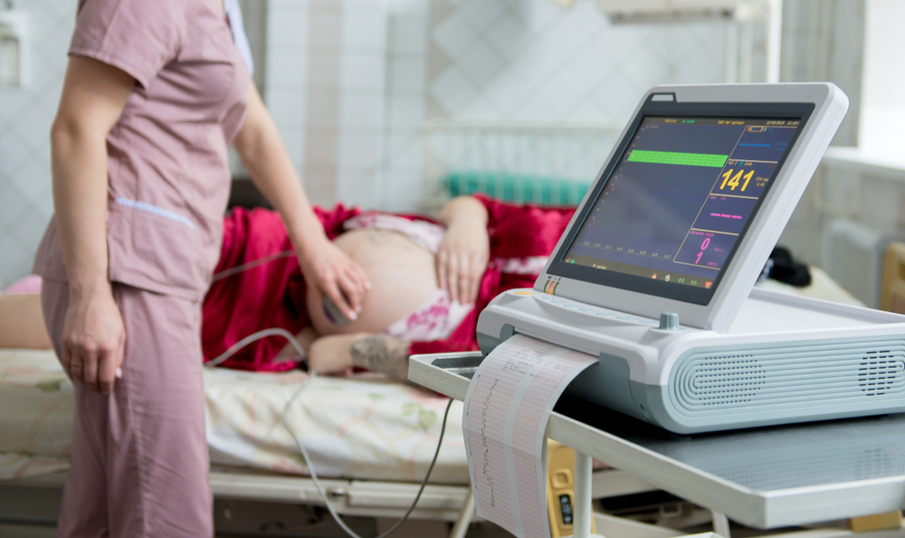 medical malpractice lawyers concerned over fetal monitoring guidelines