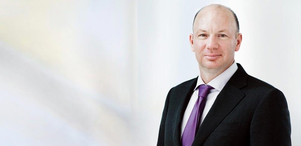 Duncan Embury discusses language used in medical malpractice jury trials